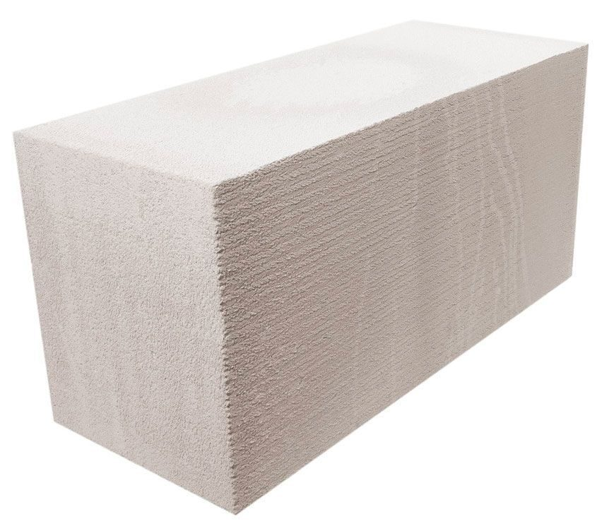 газосиликатные блоки 600х400х200